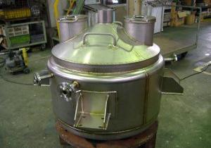 chian-300x210